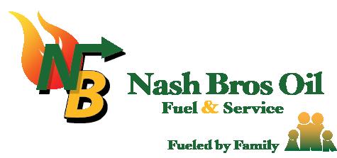 Nash Bros. Oil